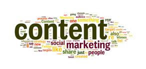 构建内容营销战略的7步指南