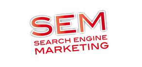 大数据时代下的搜索引擎营销