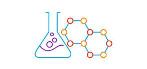 图解抗体(免疫球蛋白)家族