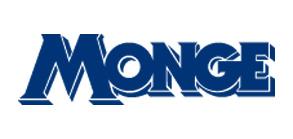 萌极维他(Monge®VetSolution)亚博888处方罐头上市