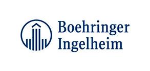 2019年勃林格大学前台专科会议-成都场在五星鹏诚技术交流中心正式开讲