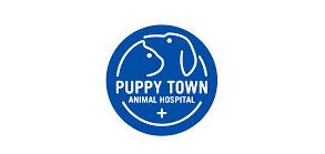 恭贺芭比堂动物医院成都高新分院盛大开业!