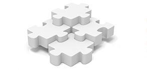 供应链服务商:零售商的最佳商业伙伴